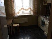 Сдается 1 квартира, Аренда квартир в Солнечногорске, ID объекта - 332286416 - Фото 2