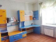 2-х комнатная квартира на ул.Батова,70 кв.м., Купить квартиру в Ярославле по недорогой цене, ID объекта - 319400059 - Фото 14