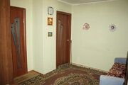 Продам 1-комнатную квартиру ул.Кирова - Фото 5