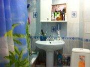Однокомнатная квартира, район 24 лицея, ул. 50 лет влксм - Фото 5