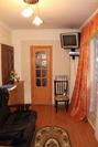 Купить двухкомнатную квартиру в районе санатория Виктория - Фото 1