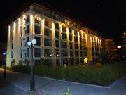 1 ком квартира в Елените, Болгария, Купить квартиру Свети-Влас, Болгария по недорогой цене, ID объекта - 311048658 - Фото 9