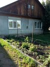 Продажа дома, Зональный район - Фото 1