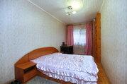 Продажа квартиры, Липецк, Мкр. 15-й - Фото 1
