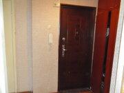 Продам 1-комнатную квартиру, Ясная, 30, Купить квартиру в Екатеринбурге по недорогой цене, ID объекта - 329067553 - Фото 5