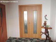 Большая 1-комн.кв в Тирасполе на Балке , р-н «Интерднестркома»., Купить квартиру в Тирасполе по недорогой цене, ID объекта - 322634253 - Фото 6