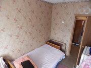 Продам 4-к квартиру по улице 8 марта, д. 17 в городе Грязи, Купить квартиру в Грязях по недорогой цене, ID объекта - 319252538 - Фото 21