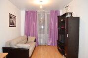 31 000 Руб., Сдается трехкомнатная квартира, Аренда квартир в Домодедово, ID объекта - 333713817 - Фото 3