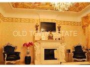 Продажа квартиры, Купить квартиру Рига, Латвия по недорогой цене, ID объекта - 313140402 - Фото 4
