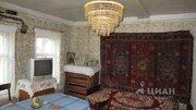 Дом в Ивановская область, Лух пгт (47.5 м) - Фото 2