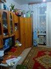 Продажа 1-комнатной квартиры, 19 м2, Щорса, д. 43
