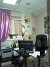 Продам универсальное помещение с отд .входом, Продажа офисов в Екатеринбурге, ID объекта - 600979901 - Фото 6