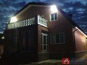 Продажа дома, Дунилово, Шуйский район, Ивановская улица - Фото 1