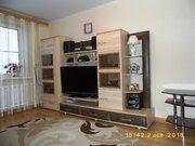 Продается 3-я квартира пл. Ленина д. 8 в отличном состоянии (3178) - Фото 2