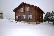 Дом 168 кв.м в г. Боровск - Фото 1