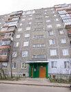 Квартира, ул. Моторостроителей, д.72