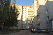 Продажа квартиры, Переславль-Залесский, Переславль-Залесский