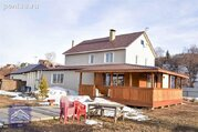 Продажа дома, Дзержинск, Иркутский район, Ул. Проточная - Фото 3
