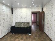 3 комнатная квартира, Батавина, 13 - Фото 5