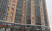 Продажа 1-комн. квартиры, 30 м2, этаж 14 из 15 - Фото 1
