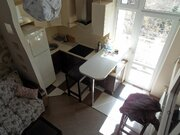 Две комнаты в центре Евпатории с удобствами, Купить комнату в квартире Евпатории недорого, ID объекта - 700768873 - Фото 6