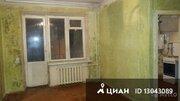 Продажа квартир ул. Кутузова