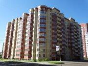 Продажа квартиры, Электросталь, Захарченко улица - Фото 1
