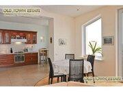 Продажа квартиры, Купить квартиру Рига, Латвия по недорогой цене, ID объекта - 313154100 - Фото 5
