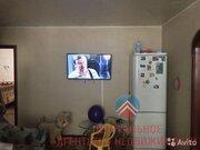 Продажа квартиры, Новосибирск, Ул. Есенина, Купить квартиру в Новосибирске по недорогой цене, ID объекта - 325133247 - Фото 2