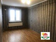 2-к квартира в Балабаново, Лесная, 33 - Фото 2