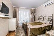 Продажа квартиры, Краснодар, Ул. Восточно-Кругликовская