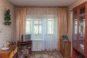Владимир, Горького ул, д.96, 2-комнатная квартира на продажу - Фото 1