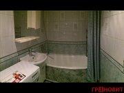 3 150 000 Руб., Продажа квартиры, Новосибирск, Ул. Широкая, Купить квартиру в Новосибирске по недорогой цене, ID объекта - 323102806 - Фото 3