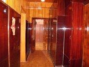 3-комн. квартира, Аренда квартир в Ставрополе, ID объекта - 320731463 - Фото 18