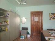 Аренда офиса, Хабаровск, Ул. Дзержинского 36 - Фото 4