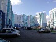 Квартира, ул. Дмитрия Неаполитанова, д.14, Продажа квартир в Челябинске, ID объекта - 327791639 - Фото 5