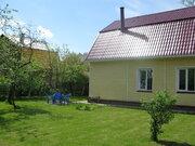 Продается дом в г. Раменское - Фото 3
