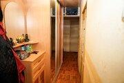 Квартира м. Калужская, ул. Введенского 27, Купить квартиру в Москве по недорогой цене, ID объекта - 318689384 - Фото 3