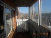 3 700 000 Руб., Продается квартира, Купить квартиру в Иркутске по недорогой цене, ID объекта - 322998603 - Фото 17