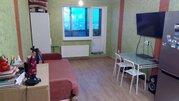 Продажа квартир в Шушарах