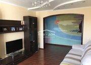 Предлагаем купить 3 комнатную квартиру в Центре, Милениум