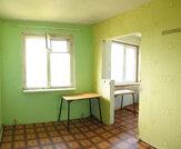 Продажа: 4 к.кв. ул. Щорса, 4 - Фото 4