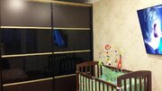 Продажа 2х комнатной квартиры - Фото 1