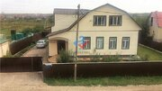 Дом в районе. с. Нагаево - Фото 2