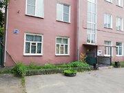Продам 3-к квартиру, Иркутск город, улица Дзержинского 60д