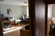 Аренда офиса, Зеленоград, к1129 - Фото 1