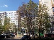 Продается 3-комнатная квартира, ул. Рахманинова