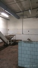 Сдается теплое складское помещение 917м2, 1эт, на ул.Новоселов дом 49 - Фото 5