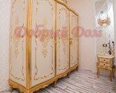 Уникальная квартира Большой Афанасьевский переулок - Фото 5