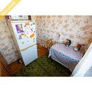 1 599 000 Руб., Продажа 2-к квартиры на 3/5 этаже на ул. Гвардейская, д. 15, Купить квартиру в Петрозаводске по недорогой цене, ID объекта - 327865854 - Фото 2